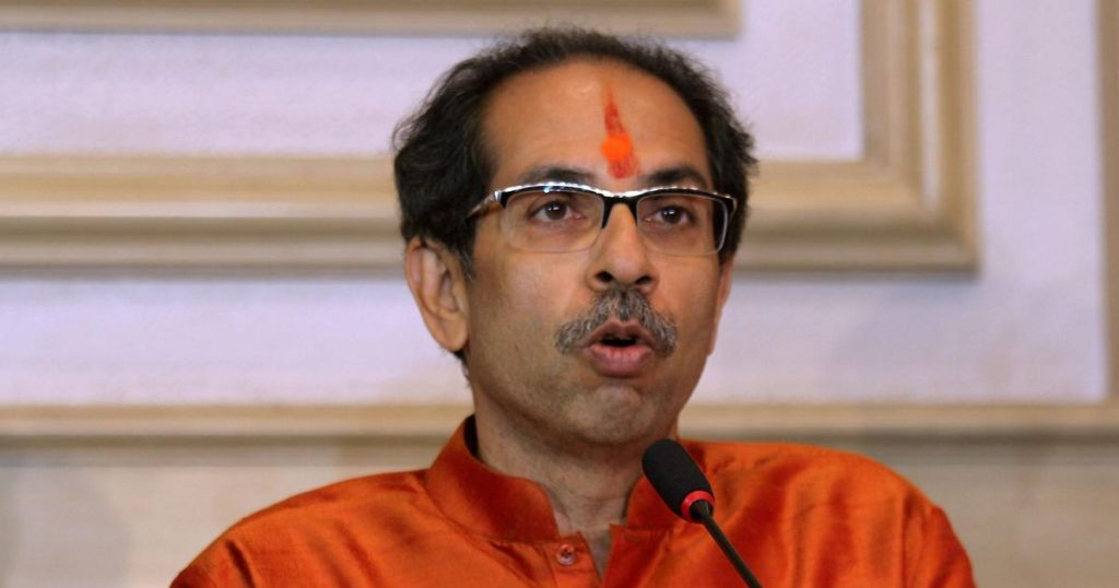 Ayodhya News Announcement-of-giving-one-crore-rupees-from-own-trust