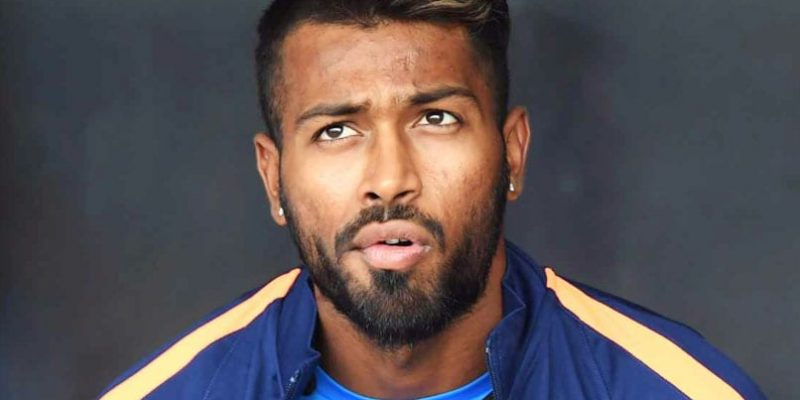 Fit-again Hardik Pandya slams 105 off 39 balls, takes 5 wickets