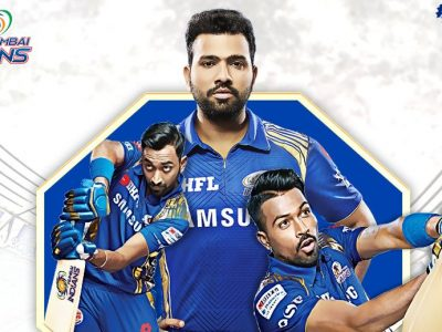 Indian Premier League(IPL)