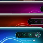 Realme 6 launch with 6 Pro in India