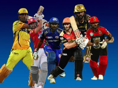 Who has more chances of winning IPL 2020