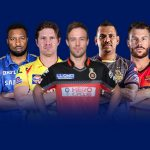 CSK vs DD My11Circle Team prediction IPL-2020 Live Score Chennai Super Kings vs Delhi Capitals Playing 11 Teams & Squad