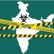 Lock industry in TN severely hit due to COVID-19 lockdown