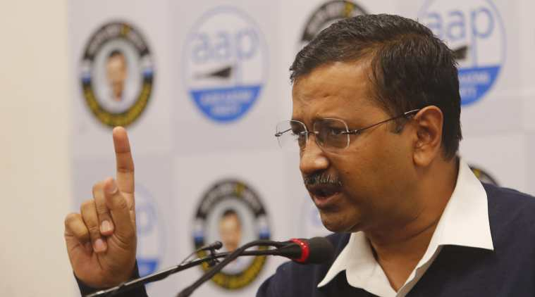 Arvind Kejriwal's 5T plan and steps to fight Coronavirus