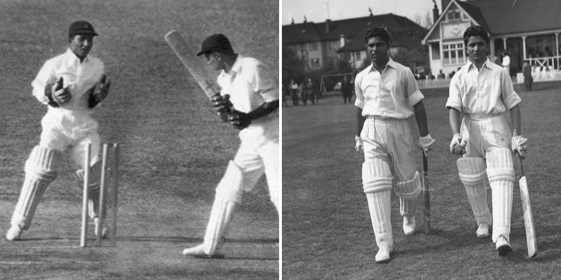 Brutal West-Indies in the seventies- The scariest Test Match ever played