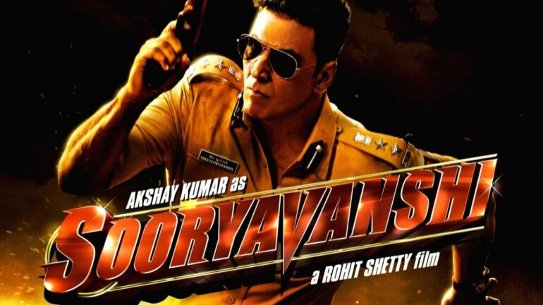 5 ways in which the Coronavirus has affected Bollywood