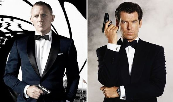 Who Is Bond: The Real Triple Agent Who Inspired 'James Bond'