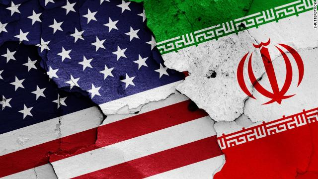 Why US-Iran tension increased