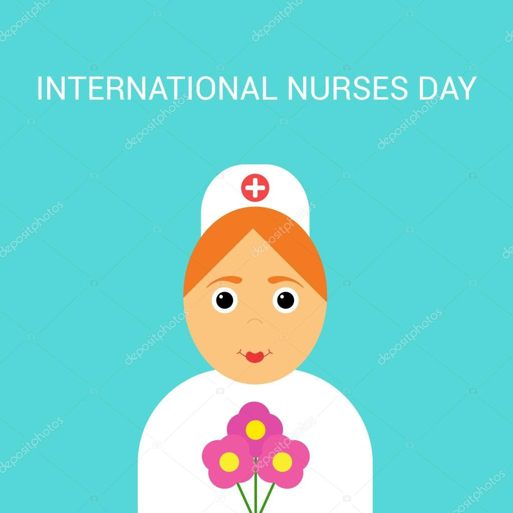 Nurses Day 2020: Who was the first nurse in the world