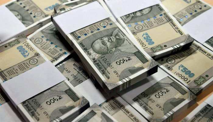 Rupee may continue up move towards 76.4-77, expand unusual 'Bull Put Spread'