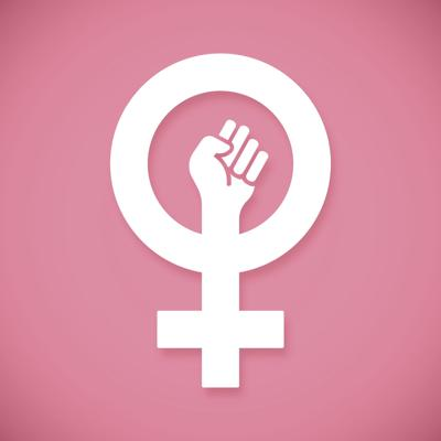 Feminism: Real Feminists and Fake Feminists
