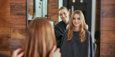 Beauty industry: Why should you choose career in the beauty industry?