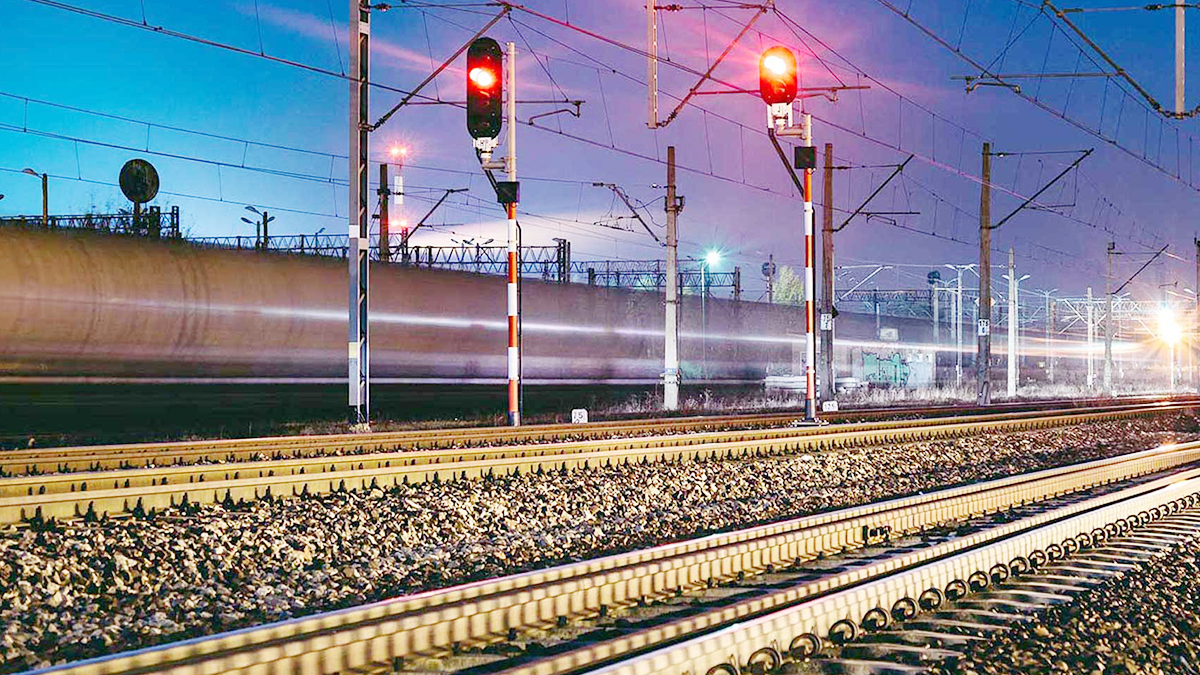 Indian Railways to begin passenger trains from May 12