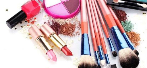 Beauty industry: Why should you choose Carrier in the beauty industry?