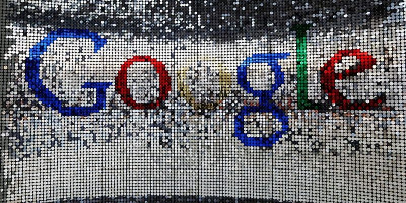 How Google, Facebook, Apple, and Amazon Business Shine
