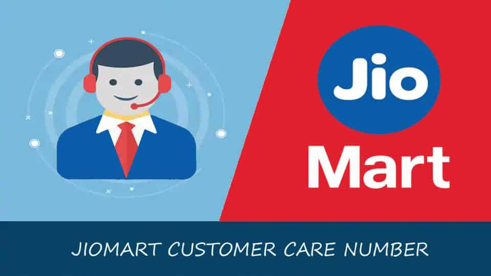 How to become a distributor in Jiomart