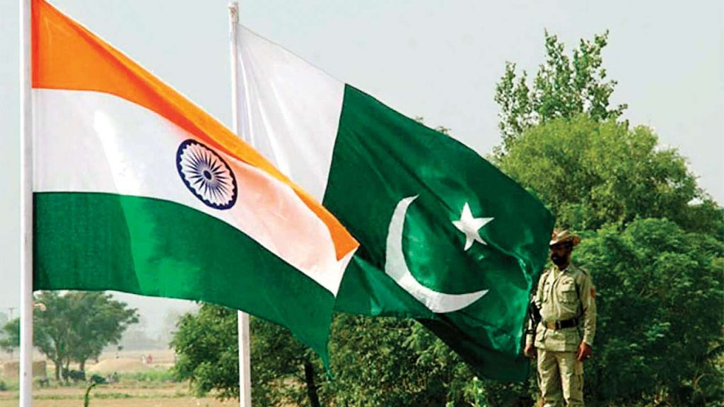 Why is India angry at the Pakistani judiciary decision