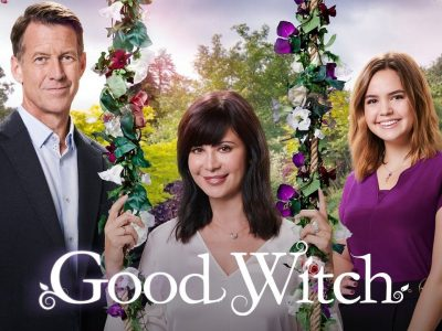 Good Witch Season 6 Episode 7 Release Date; Cast, First Look, Spoiler, & Watch Online on Netflix