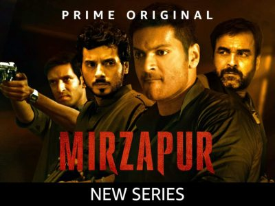 Mirzapur season 2 release date, cast, trailer story, and all you need to know