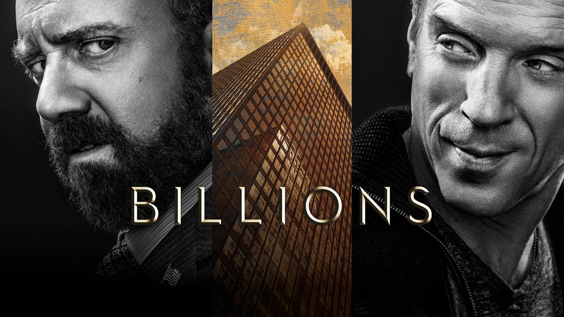 Billions season 5 episode 6 - The Nordic Model promo out, release date and all you need to know