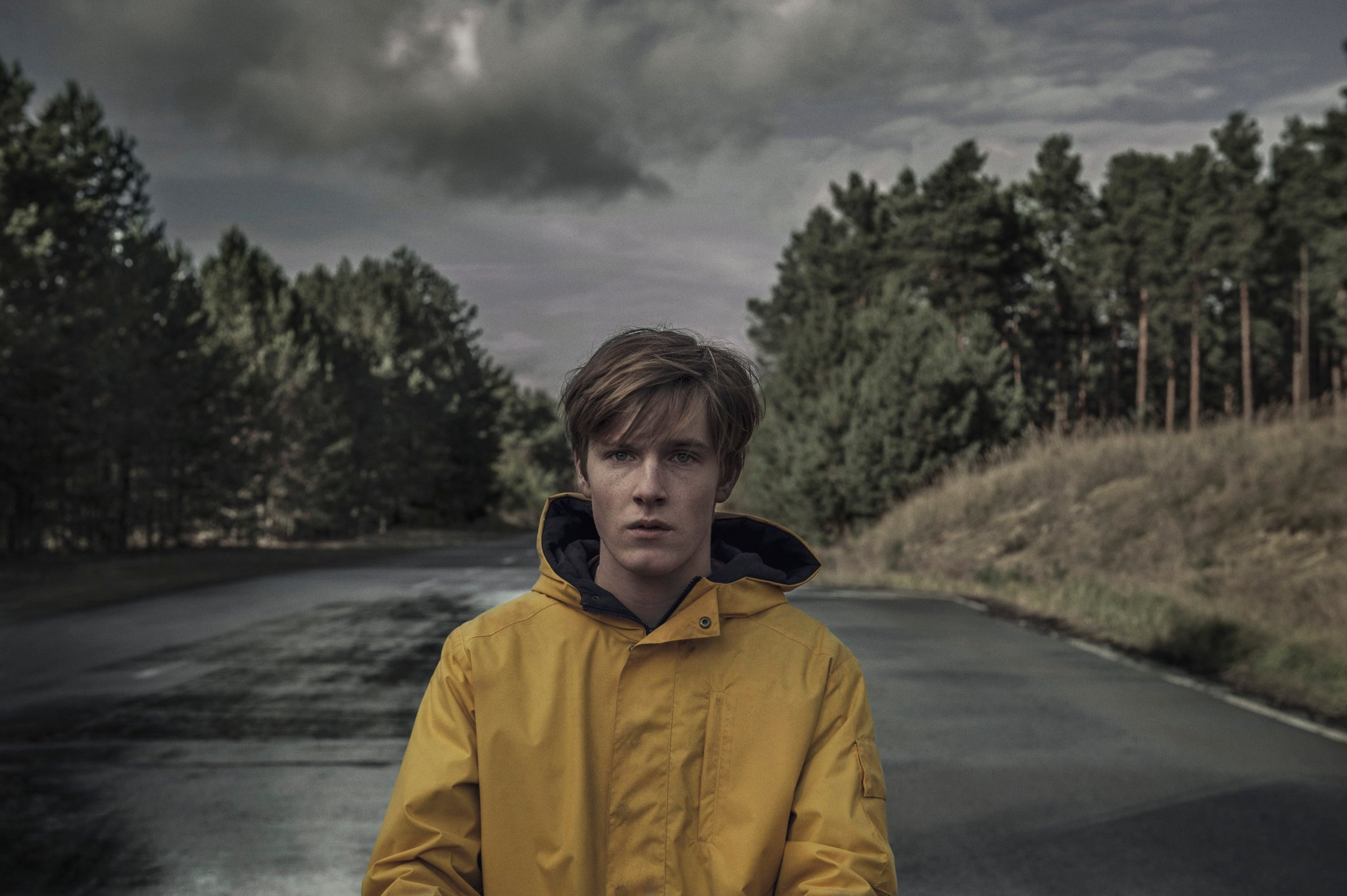Netflix's Upcoming German Movies and Web Series To Binge On July 2020