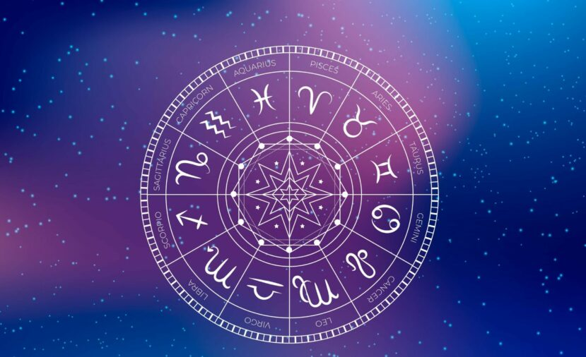 Daily horoscope for 21 June 2020-Know your day
