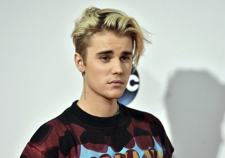 Justin Bieber Refutes Sexual Assault Allegations