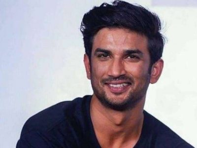 Yuzvendra Chahal Shares an emotional post on Sushant Singh Rajput's death