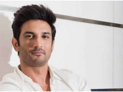 Sushant Singh Rajput was about to get Married in 2021?