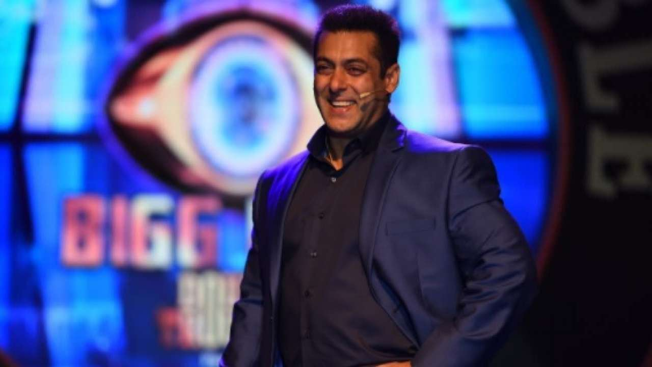 Bigg Boss 14 Delayed Again? Bigg Boss 14 Release Date Not Confirmed, Why?