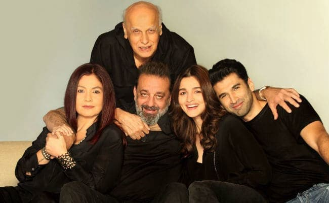 Sadak 2 - Alia Bhatt Film release date, cast, trailer and all you need to know