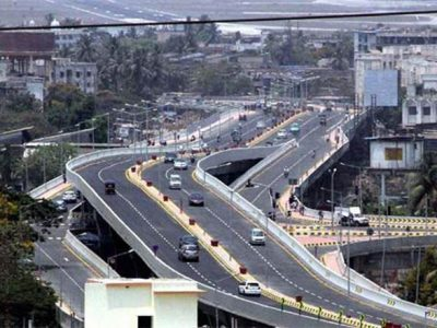 Bharatmala project may be delayed by 4 years