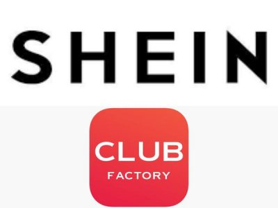 Shein Banned in India? Club Factory & Beauty Plus banned too