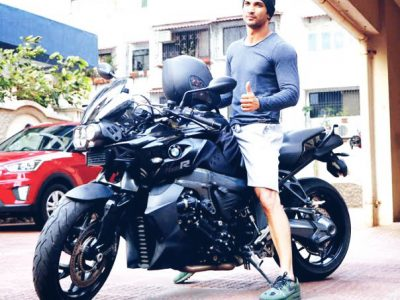 Sushant Singh Rajput Net Worth, Property, Cars, Land on Moon, & Expensive Telescope!