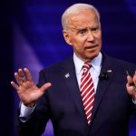 The five challenges that Biden will have to deal with
