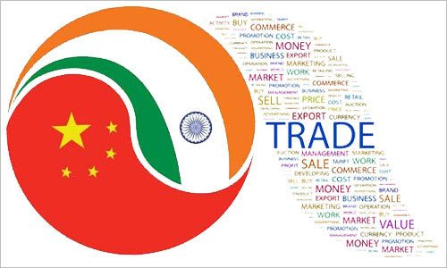 Full List Of Top Chinese Companies In India 2020