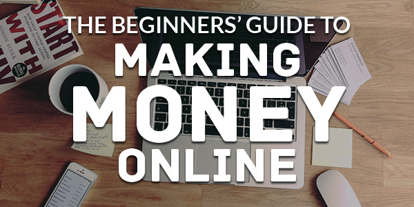 How to make Money at Home without investment in India