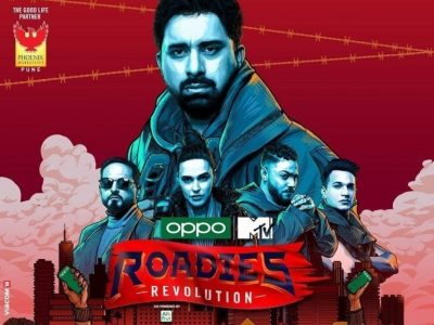 MTV Roadies Revolution 27th June 2020 Episode