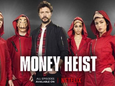 Money-Heist-Removed-from-NETFLIX