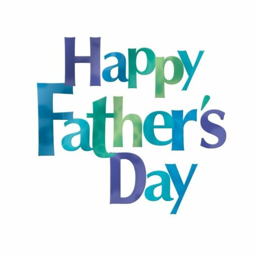 Happy Fathers Day 2020 Images Pictures Pics Wallpaper
