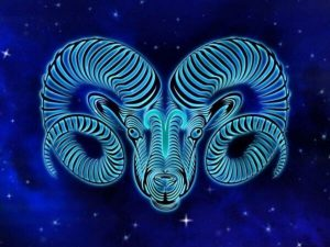Daily horoscope for 27 June 2020 - Know your daily astrology for today