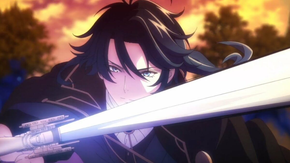 Bungo and Alchemist Episode 8 Release Date, Plot, Trailer, & Characters