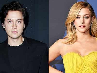 Cole Sprouse Refuses Sexual Allegation Charges?