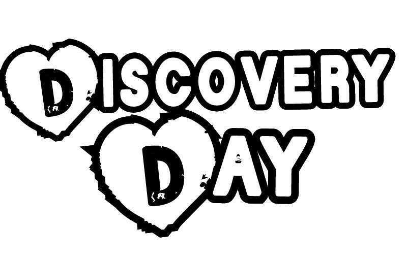 What is Discovery Day: History, Facts, & Story (Name's Changed)