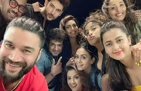 Khatron Ke Khiladi Season 10 Winner Name