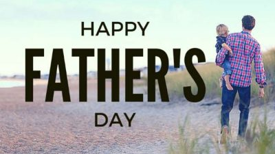 Happy Fathers Day 2020 WhatsApp Status & Videos Latest HD 30 Sec Videos For Status