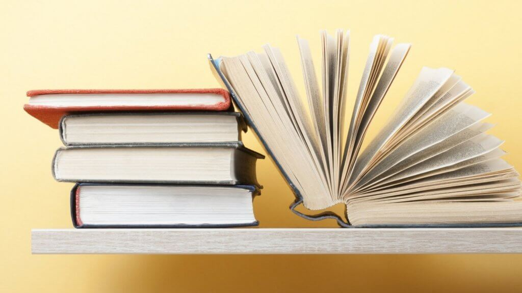National reading day 19th june: Schools to celebrate reading day in 'Online Mode'