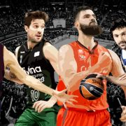 How To Watch Liga ACB in India, USA, & UK Live Stream Full Match Live Score