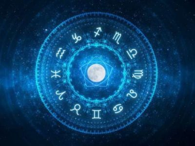 Today's Horoscope, & Astrological Predictions of 20th June 2020