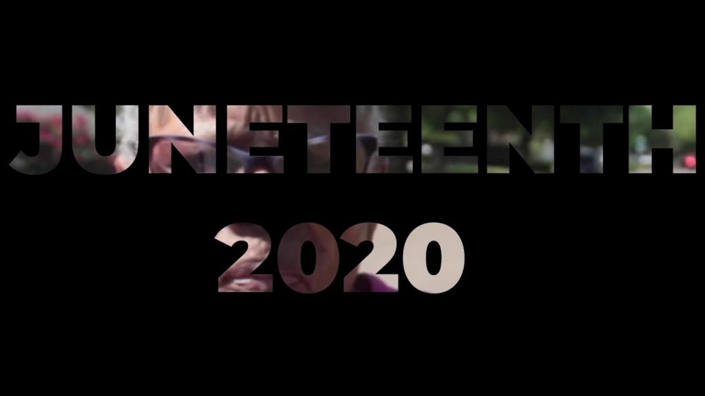 Juneteenth 2020, Here is how you can celebrate Juneteenth 2020